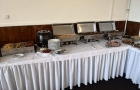 catering_101