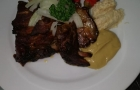 catering_44