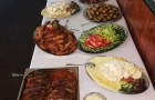 catering_49