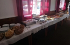 catering_5
