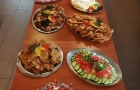 catering_51