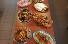 catering_52