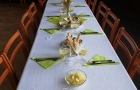 catering_59