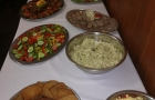 catering_60