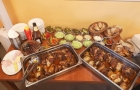 catering_63