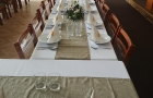 catering_64
