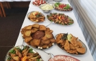 catering_66