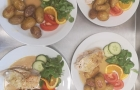 catering_67