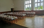 catering_68