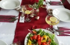 catering_71