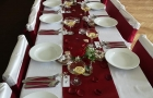 catering_72