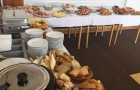 catering_73
