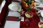 catering_75