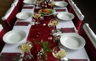 catering_76