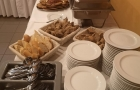 catering_78