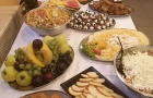 catering_79