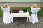 catering_82