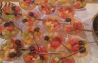 catering_88