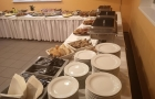 catering_89