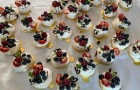 catering_9