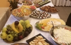 catering_90