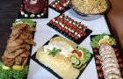 catering_94