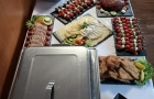 catering_96