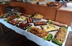 catering_97