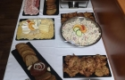 catering_98